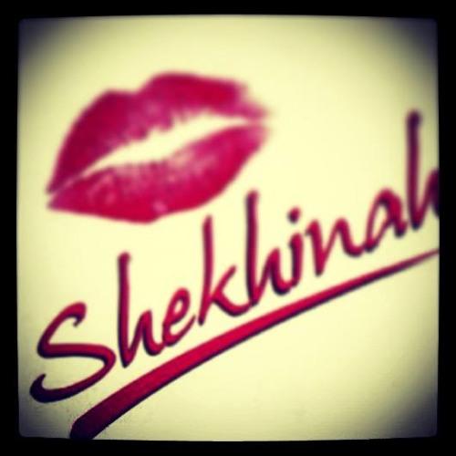 Shekhinah Donnell's avatar