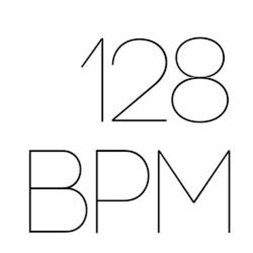 Official 128BPM's avatar