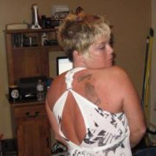 Peggy Sue Marie's avatar