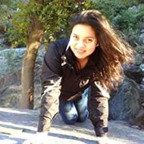 Loredana Lopez Capocchi's avatar