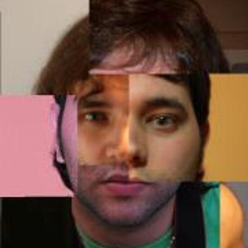 Demetrio Salces's avatar