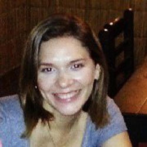 Aline Santana 12's avatar