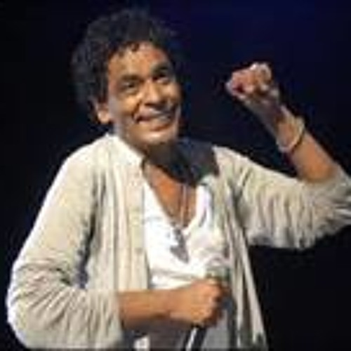 Mostafa Mahmoud 153's avatar