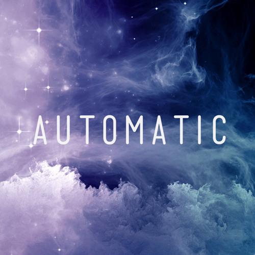 automaticband's avatar