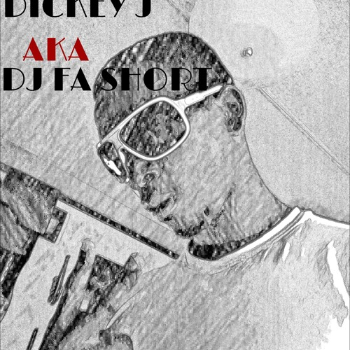Freestyle Feat Dickey J & Flame