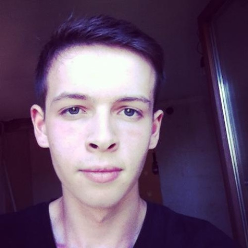 Tim Birksize's avatar