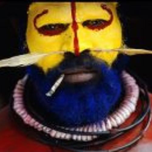 Didgeridoo Sp's avatar