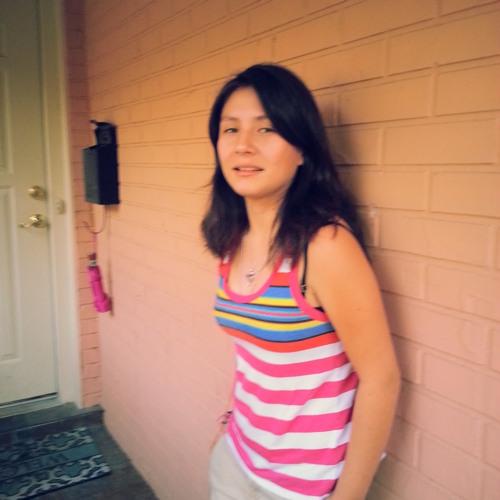 kvh1990's avatar