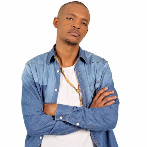 Mohau Kwebu's avatar