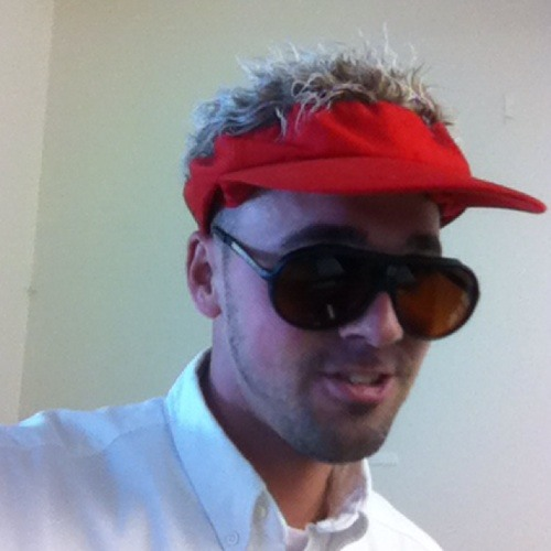 datvellautm's avatar
