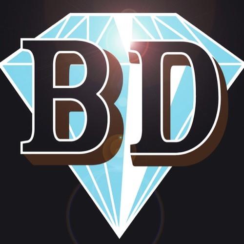 The Bitter Diamonds's avatar