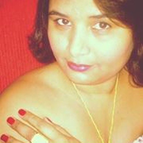 Aline Viana 12's avatar