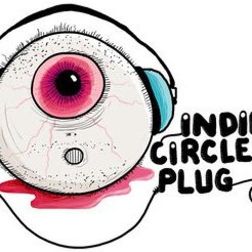 Indiecircle's Plug's avatar