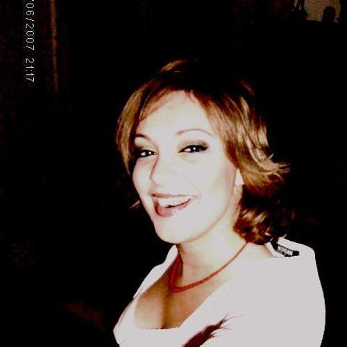 Monia Chekili's avatar