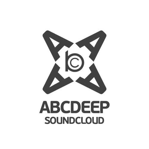 ABCDEEP Records's avatar