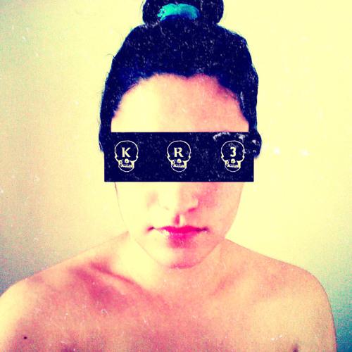 Karencita Hernandez's avatar
