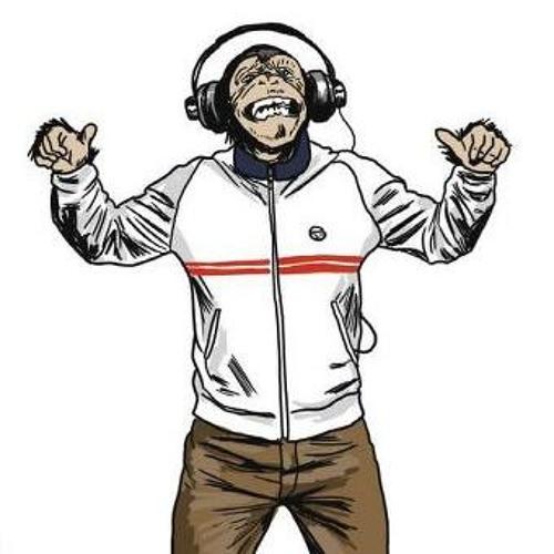 Blast'''s avatar