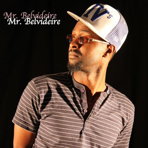 Mr. Belvideire's avatar