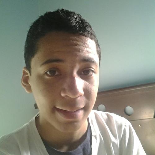 user1163680's avatar