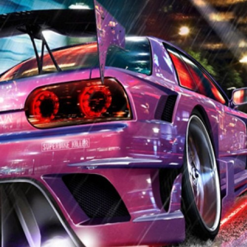 cars123's avatar