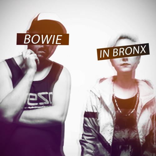 Bowie In Bronx's avatar