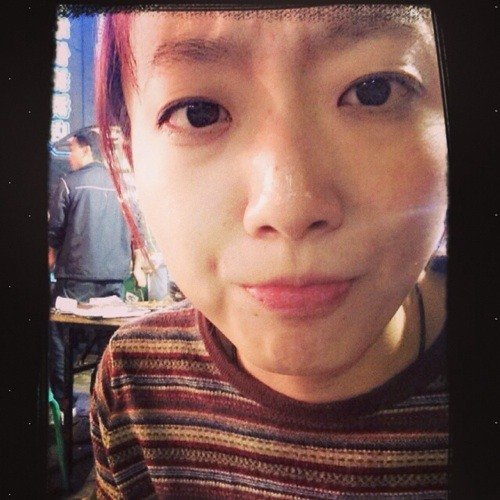 sskinyi's avatar