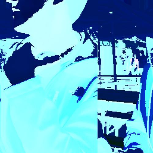 LIGHTBLEU's avatar