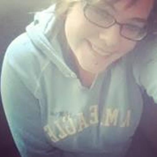 Jennifer Elaine LeMaster's avatar