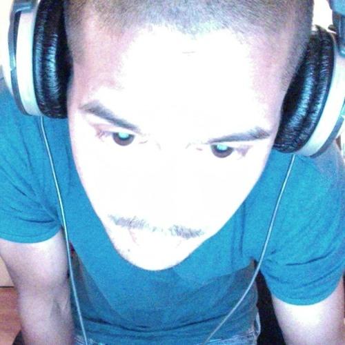 Eddemans's avatar