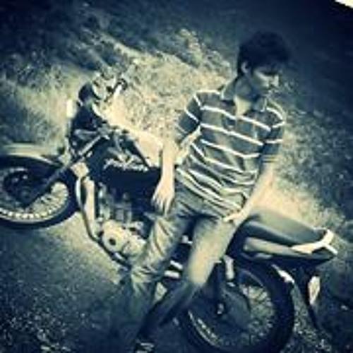 user788105909's avatar