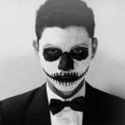 Abdulla Kh's avatar