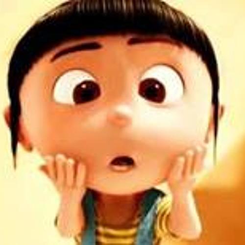 Fabiana Santana 6's avatar