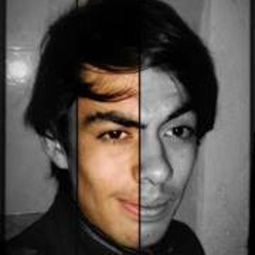 tony_gores's avatar