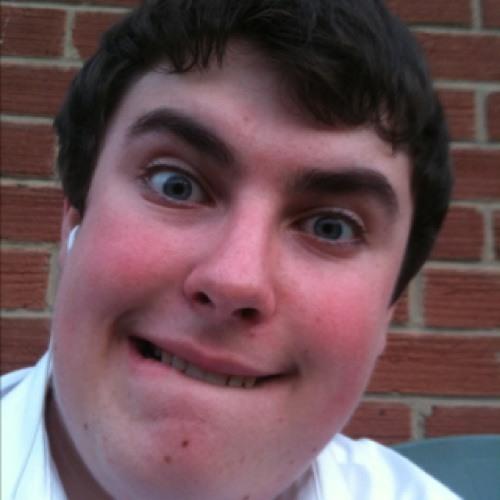 Alex Lamb1712's avatar