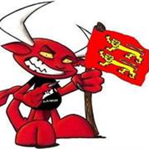 Ludo Whiper's avatar