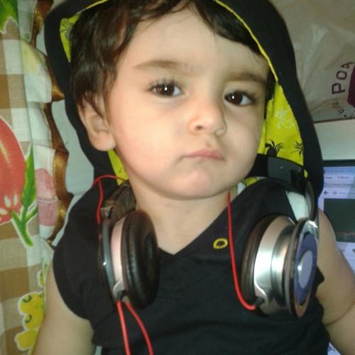 Amine Mensouri's avatar