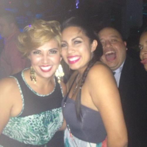 Stephanie Gonzalez 97's avatar