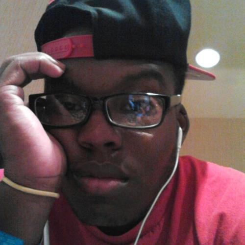 jaybeats93's avatar