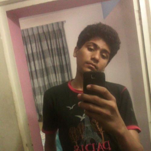 asfandzafar's avatar