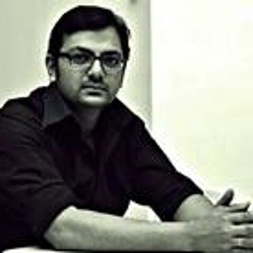 Adeel Mansoor's avatar