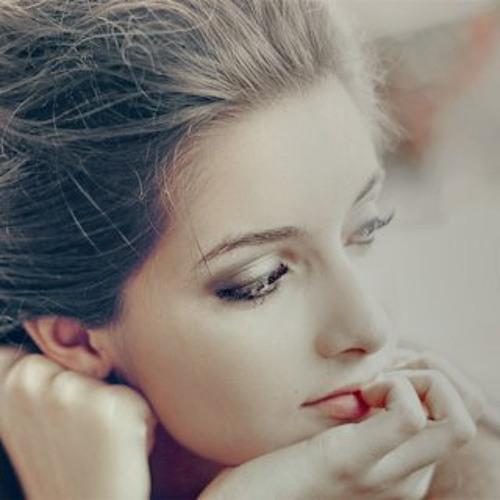 Soma Aboelfadl's avatar