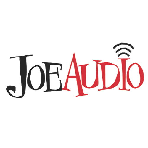 JoeAudioProductions's avatar