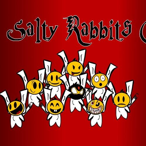 The Salty Rabbits Club's avatar