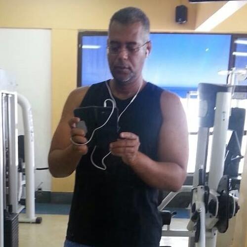 Jairo Silva's avatar