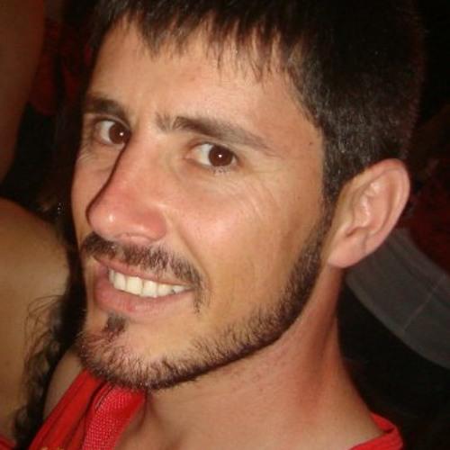 Ezequiel Almeida's avatar
