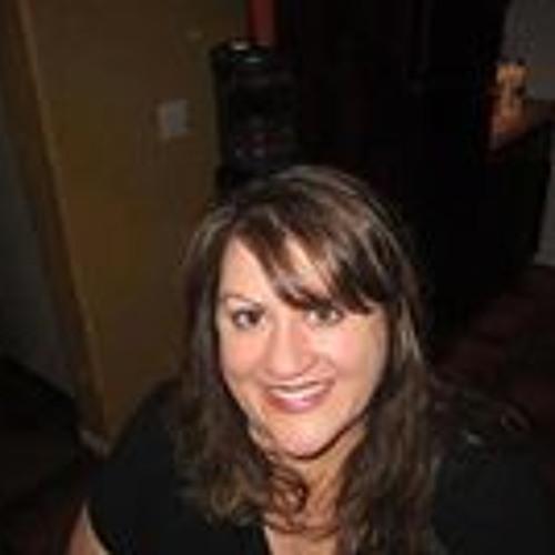 deborahdawn's avatar