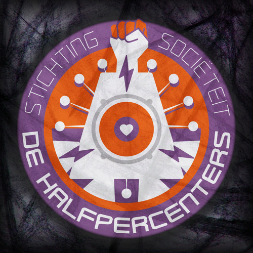 Halfpercenters's avatar