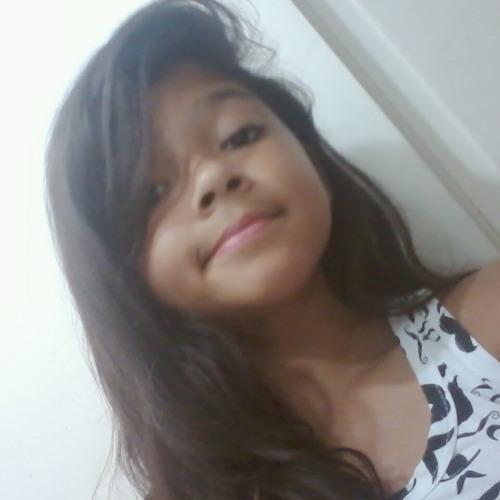 vivieciaa's avatar