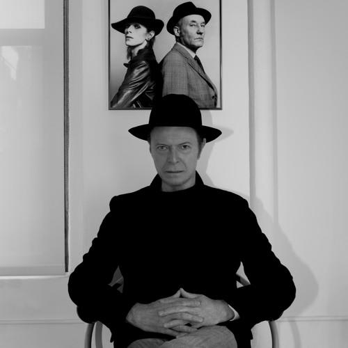 davidbowie's avatar