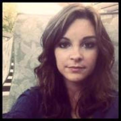 Nell Fletcher's avatar